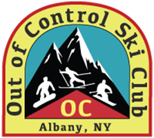 OC Ski Club @ Albany Polish Community Center | Albany | New York | United States