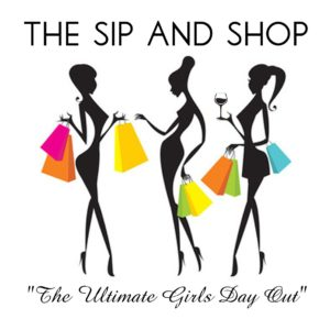 Sip, Shop and Connect @ Albany Polish Community Center | Albany | New York | United States